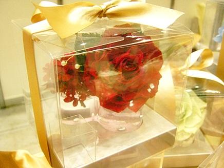 日比谷花壇の誕生日プレゼント特集