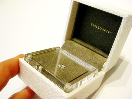 ダイヤモンドルースのみ購入できる