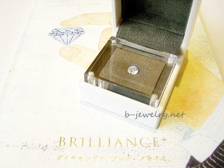 ダイヤモンドで人気のカラット数、おすすめのカラット数。