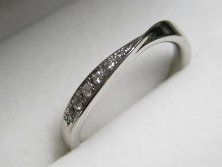 結婚指輪・口コミ